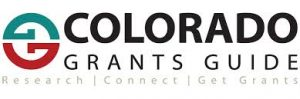 colorado grants guide